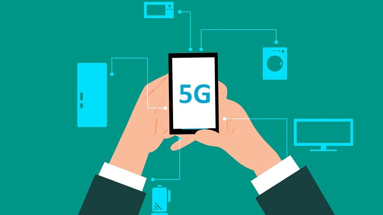 Il futuro dei videogiochi è il 5G, l'offerta di Verizon