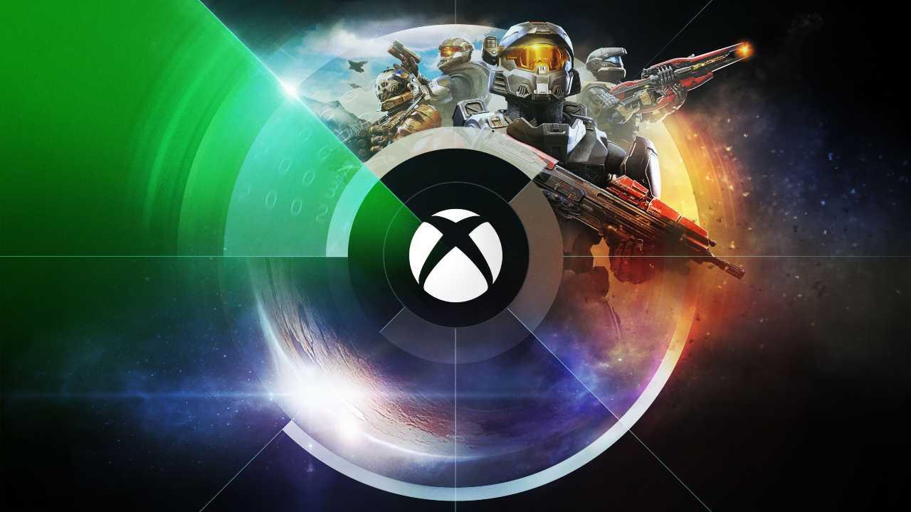 Microsoft ci prende gusto con gli eventi: segnatevi il 17 giugno
