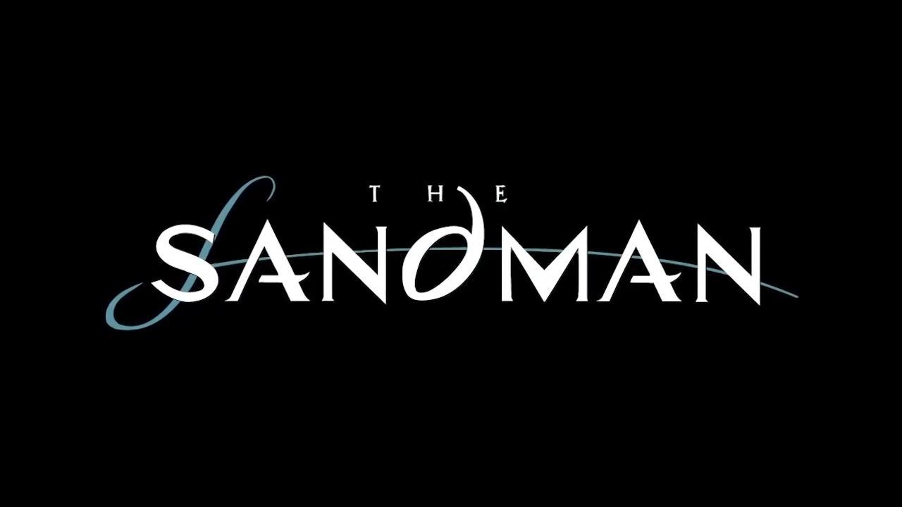 Neil Gaiman si sbilancia sulla prima stagione di Sandman per Netflix
