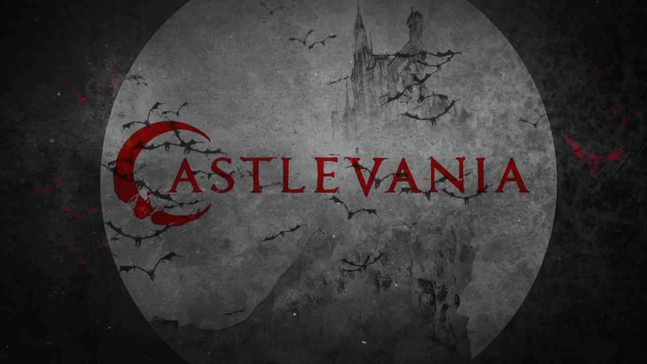 Netflix porterà Castlevania nella Francia rivoluzionaria