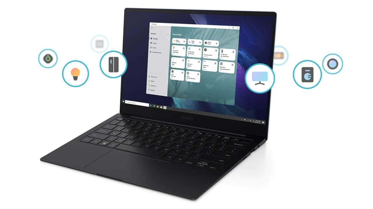 Samsung vi regala un tablet, ecco come fare per averlo