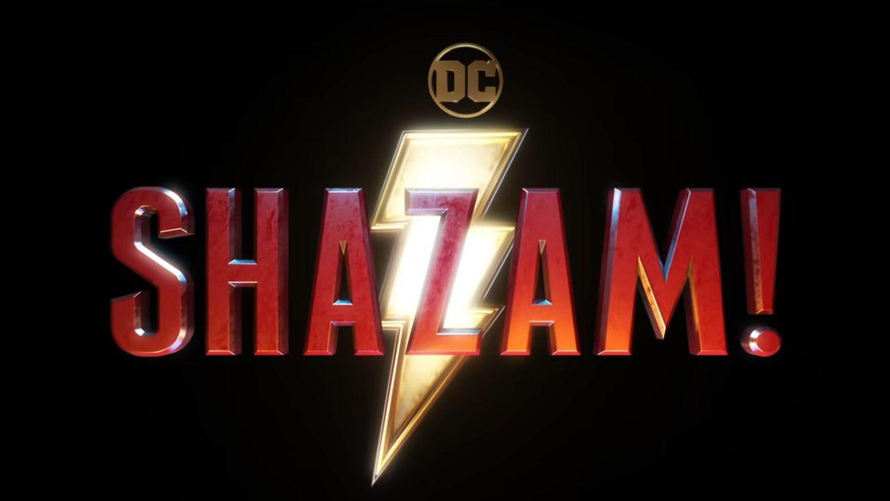 Shazam Fury of the Gods, che cosa è successo al costume?