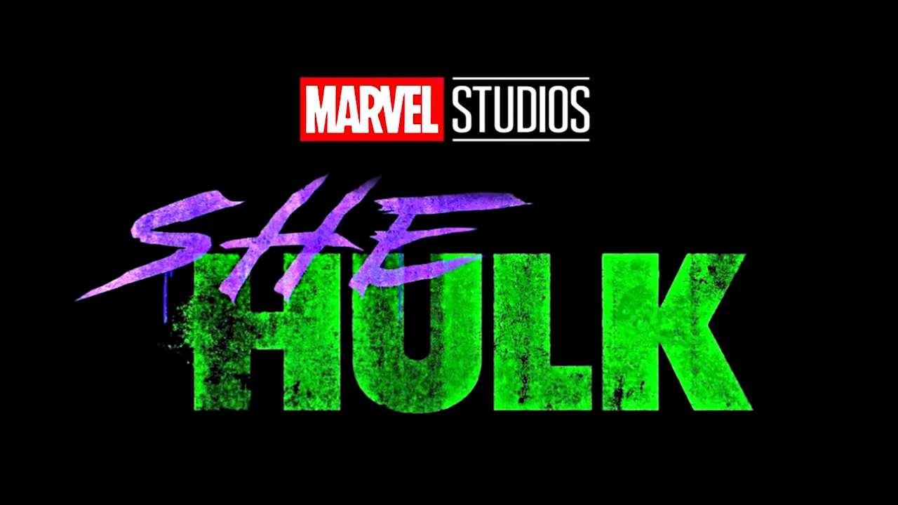 She-Hulk, cosa aspettarci dalla prima legal comedy di Disney+