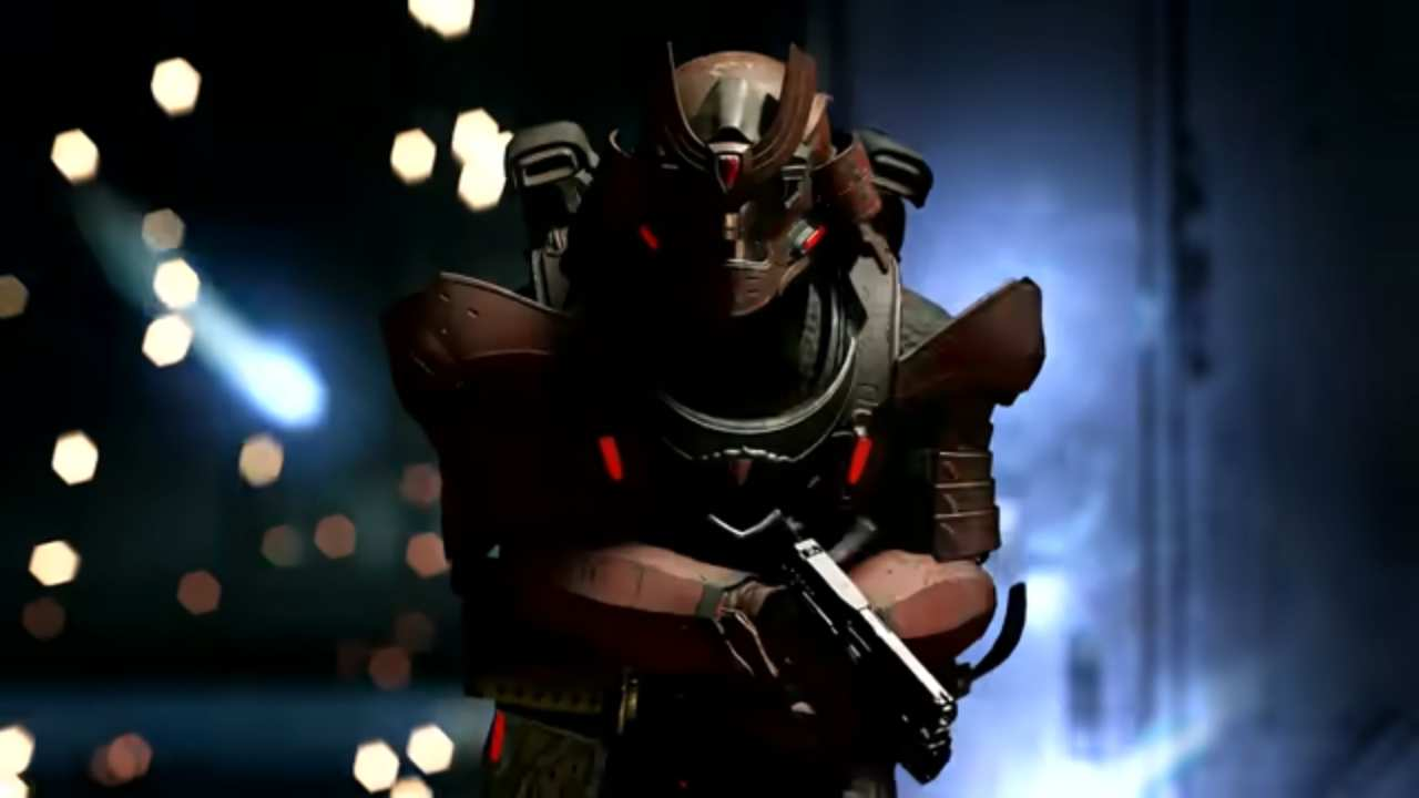 Su Halo Infinite il multiplayer porterà una grande sorpresa