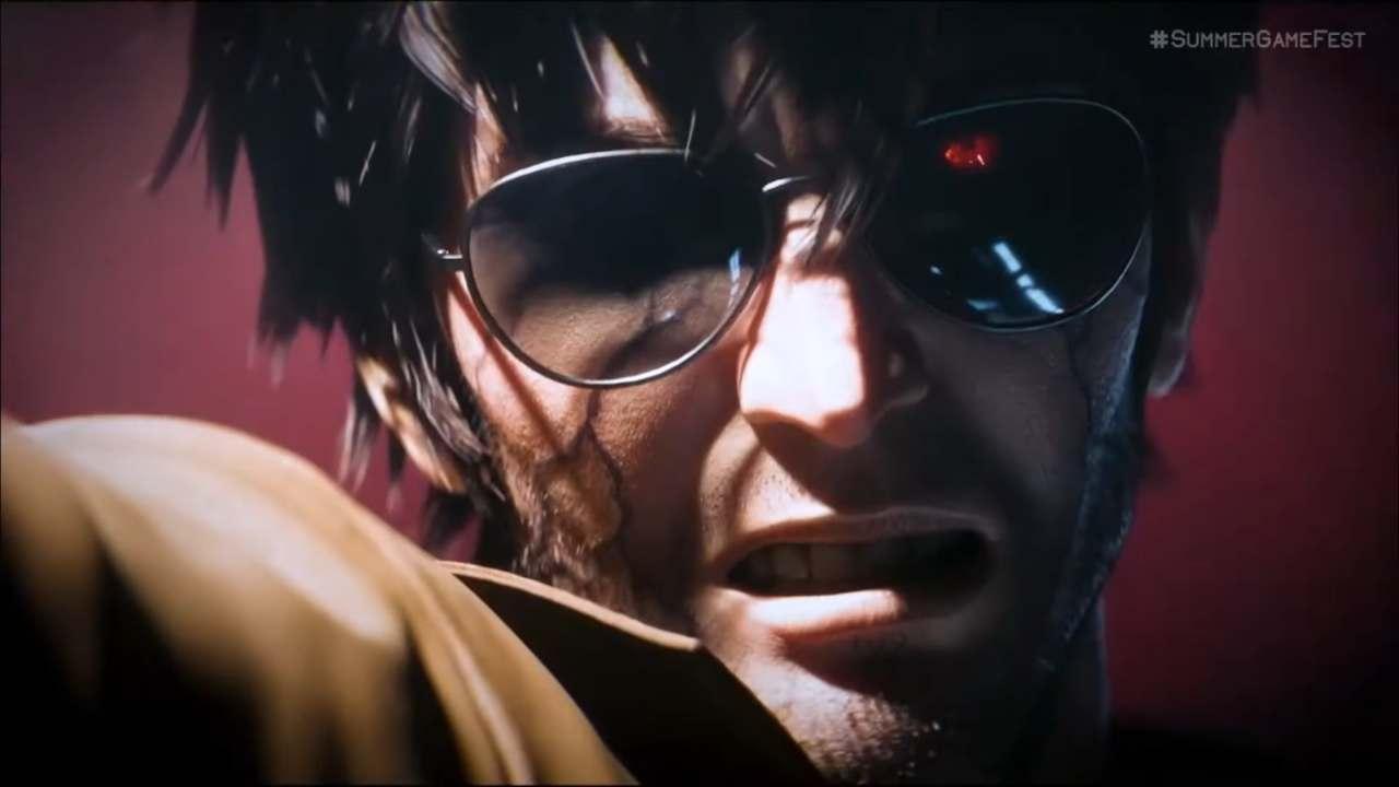 Summer Game Fest, Koch Media annuncia il seguito di Painkiller