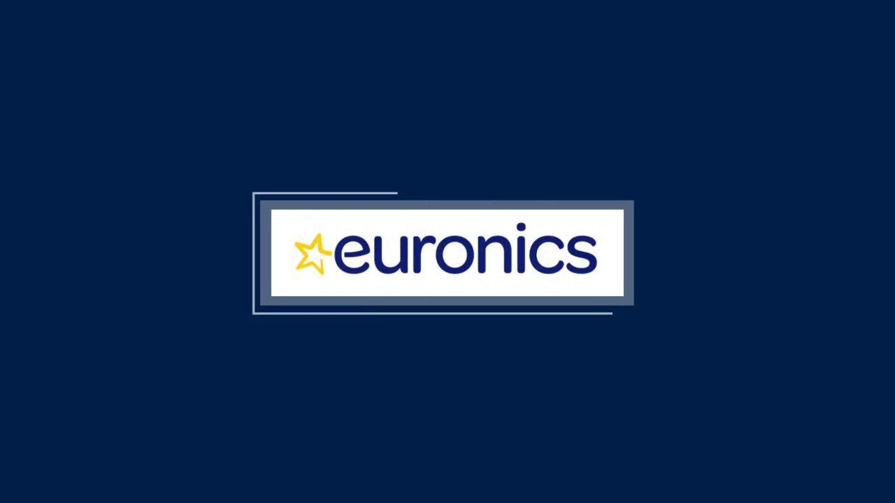 Torna l'offerta di Euronics Tasso 0 in 10 mesi