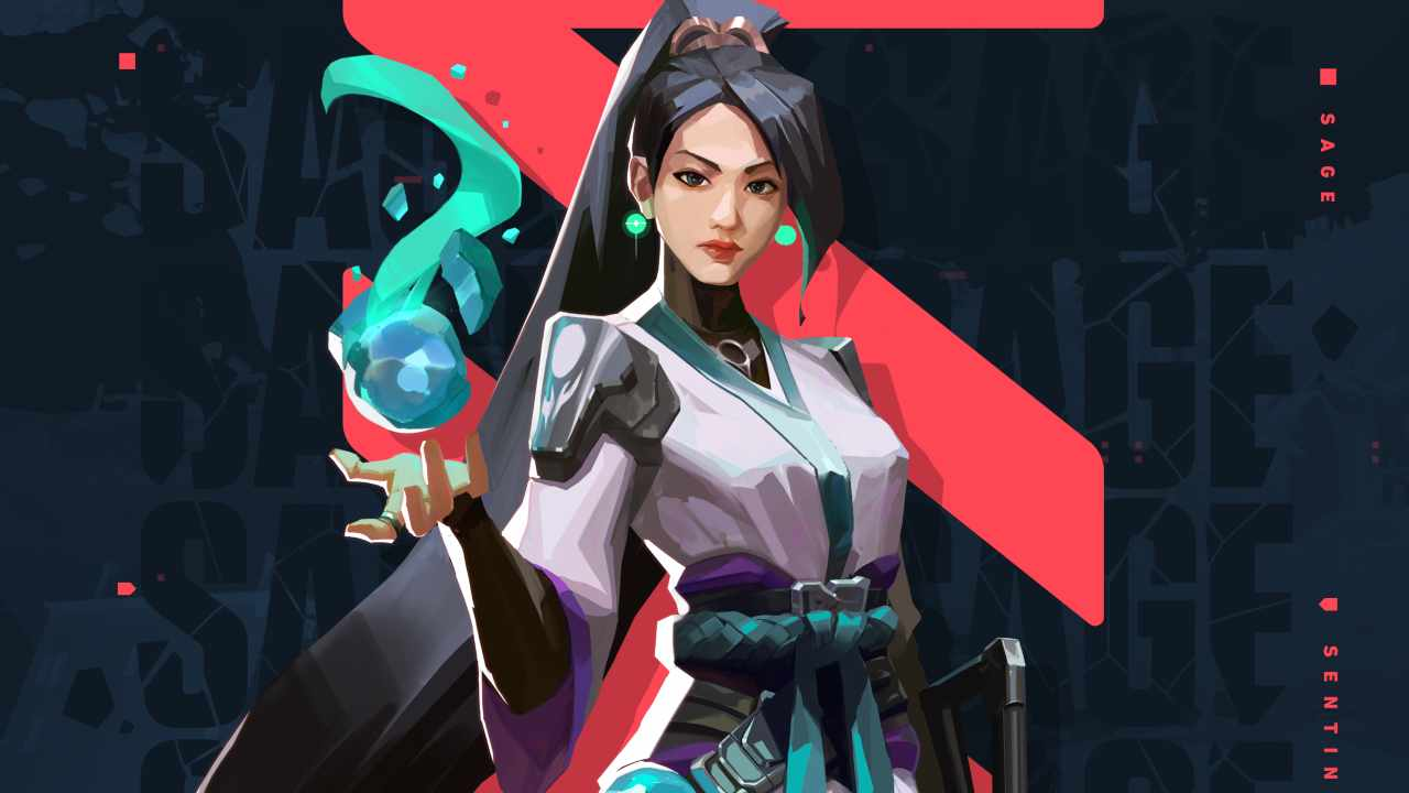 Valorant arriverà anche su mobile, l'annuncio Riot Games