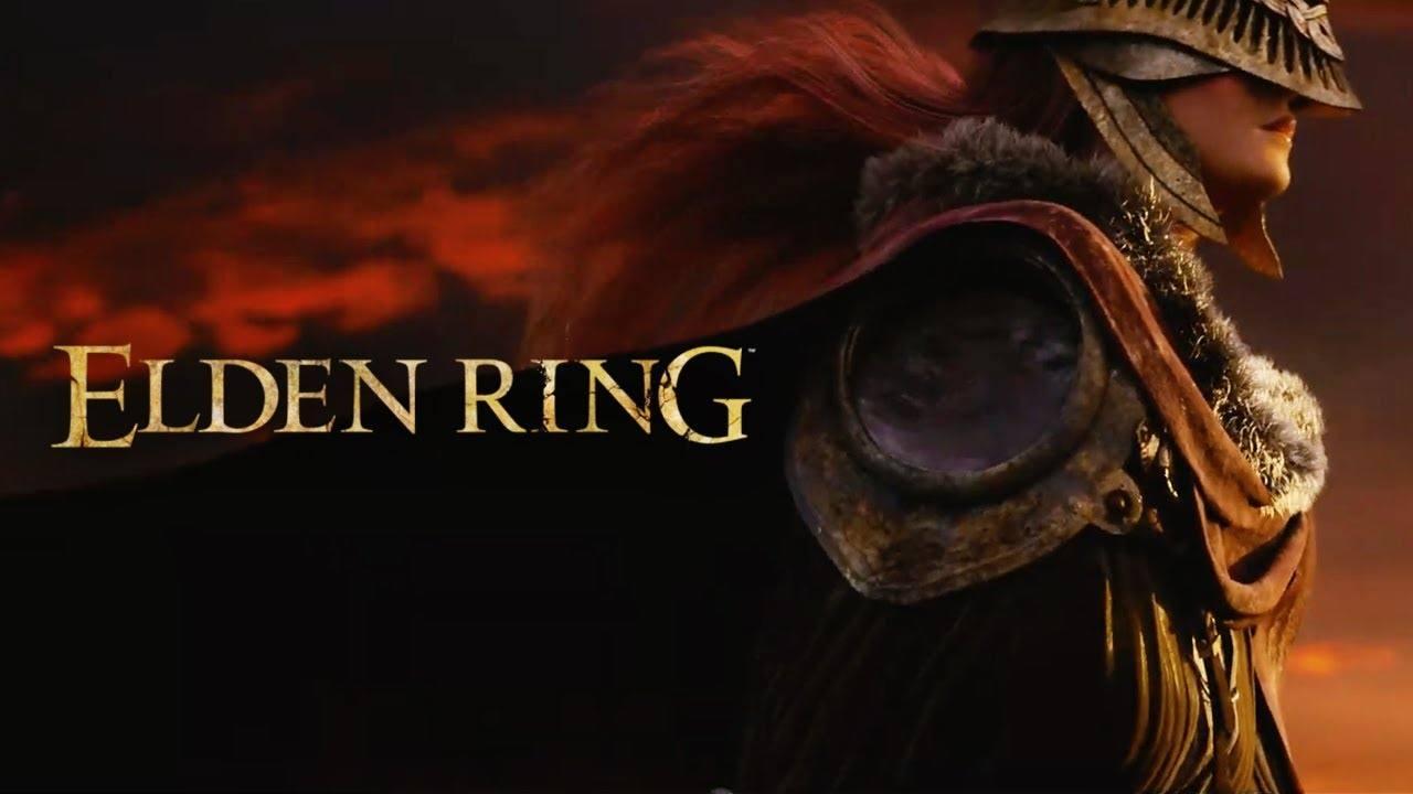 george martin elden ring
