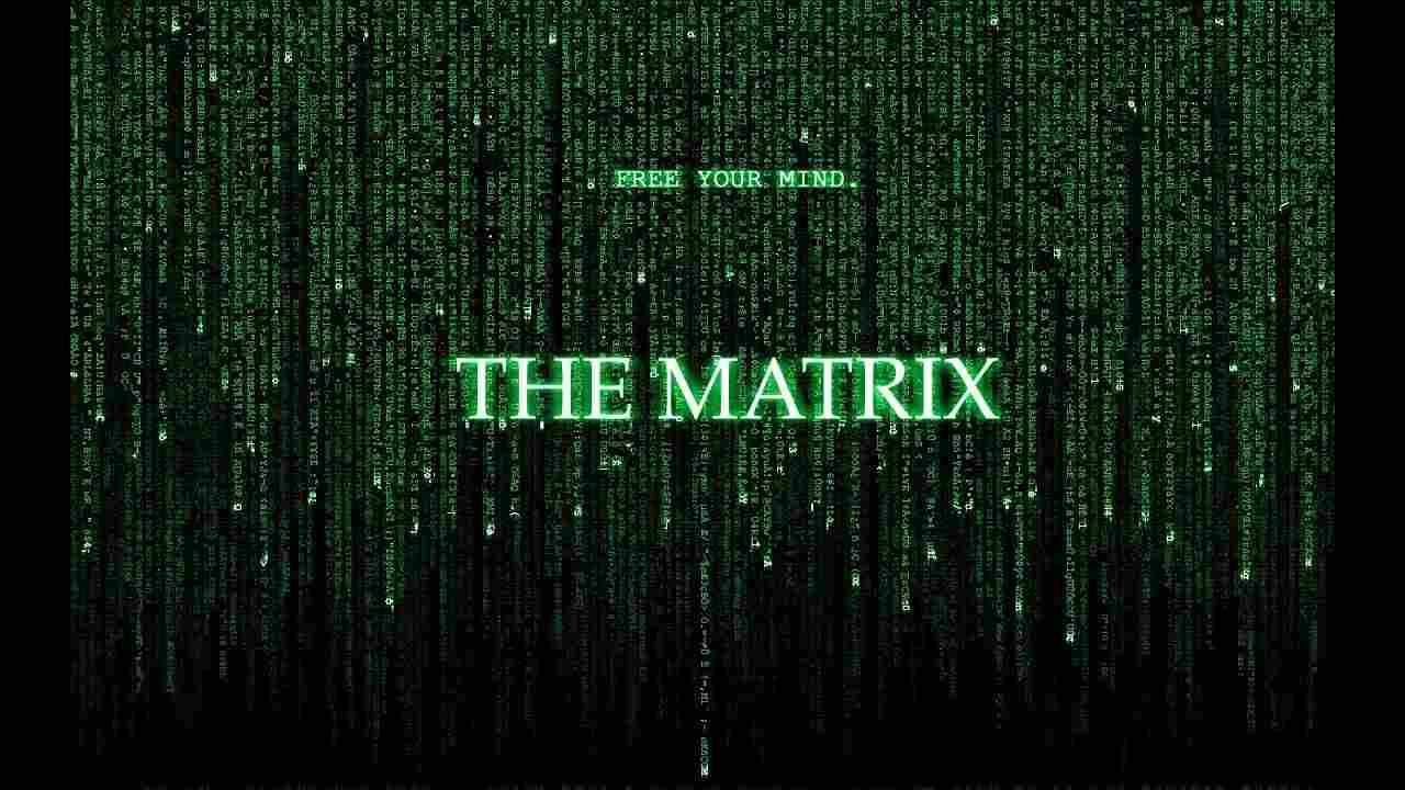 matrix 4 christina ricci
