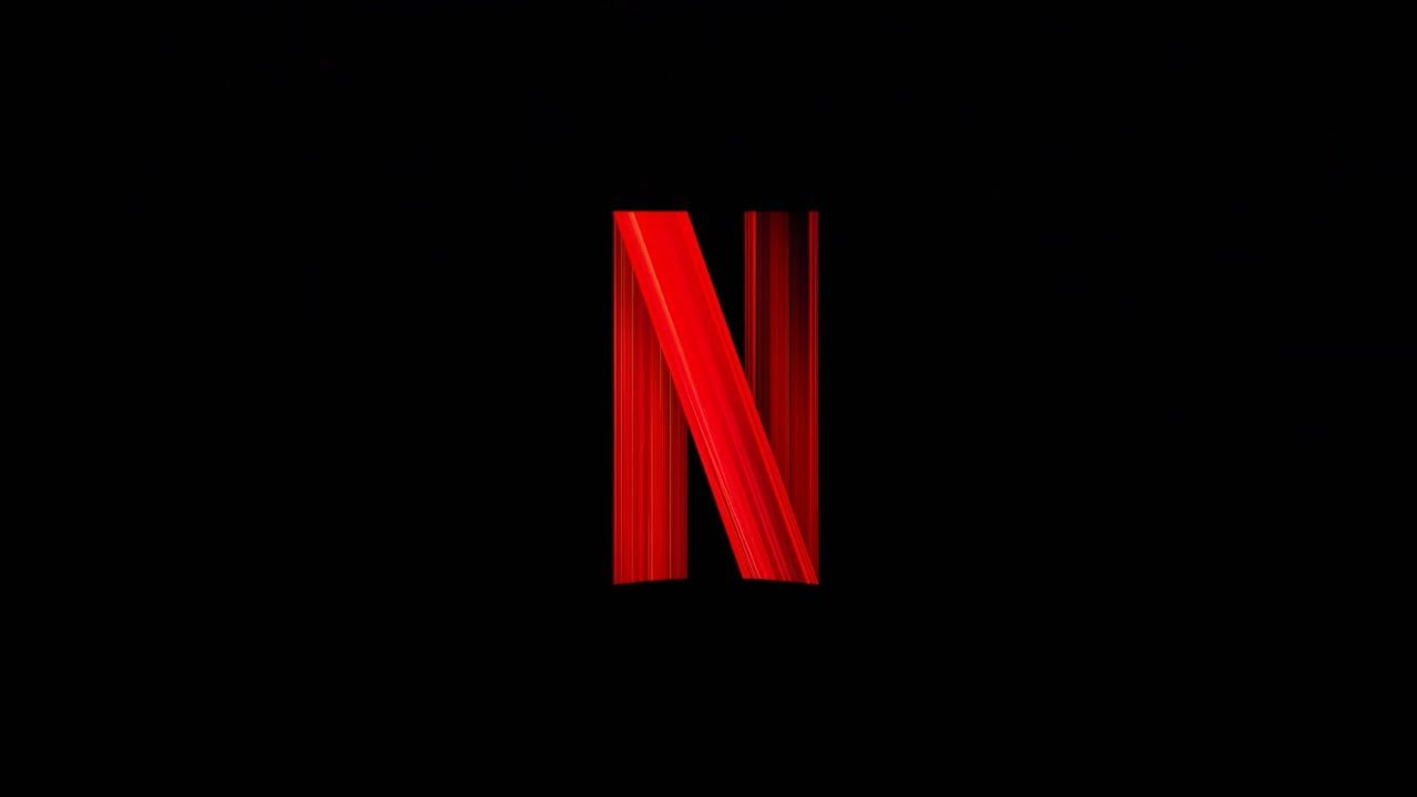 streaming illegale Netflix