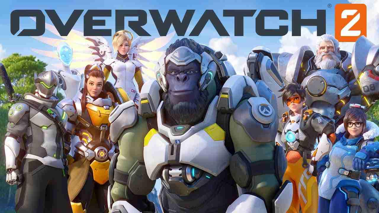 overwatch 2 nintendo