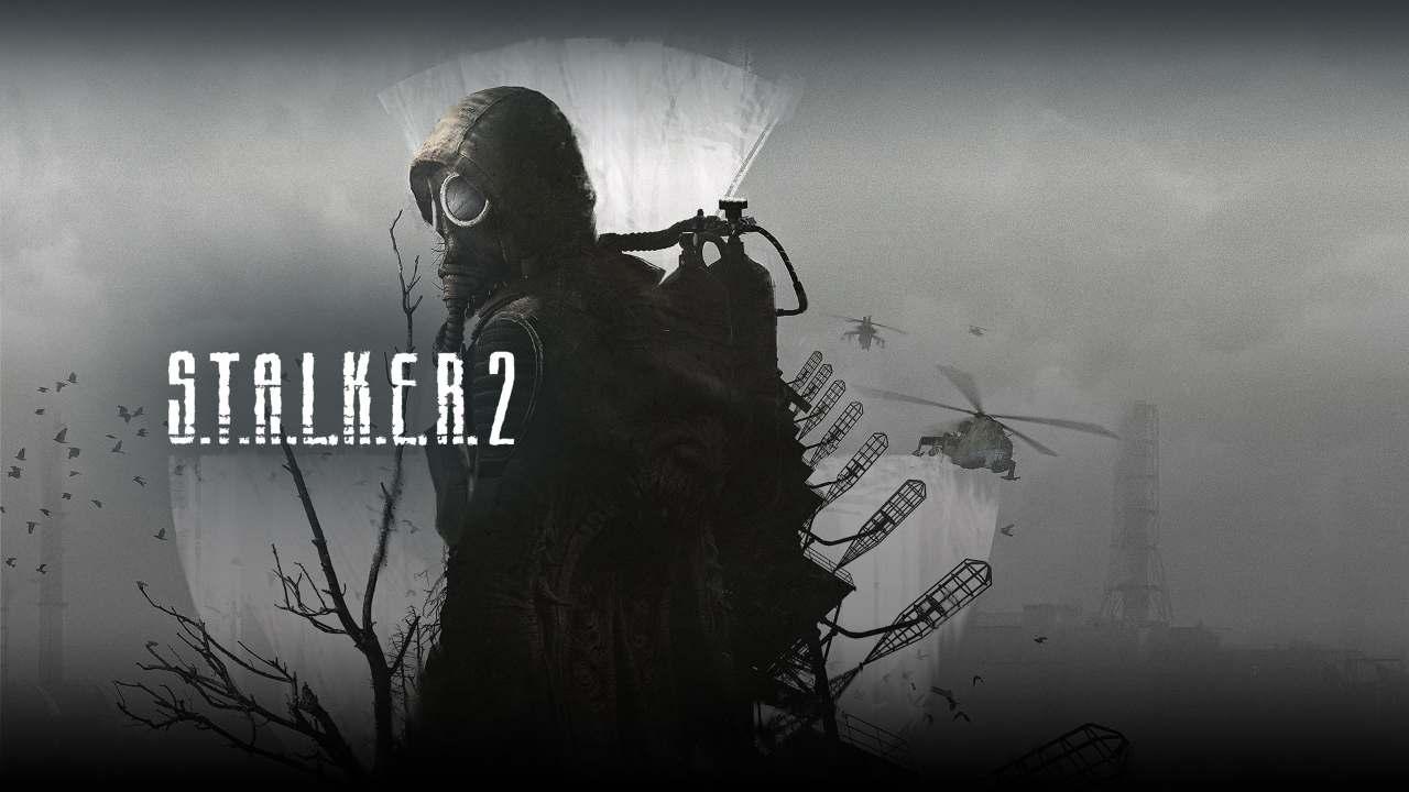stalker 2 dimensioni