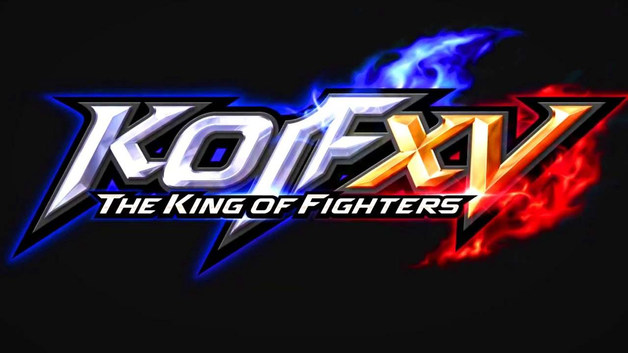 the king of fighters 15 rinvio