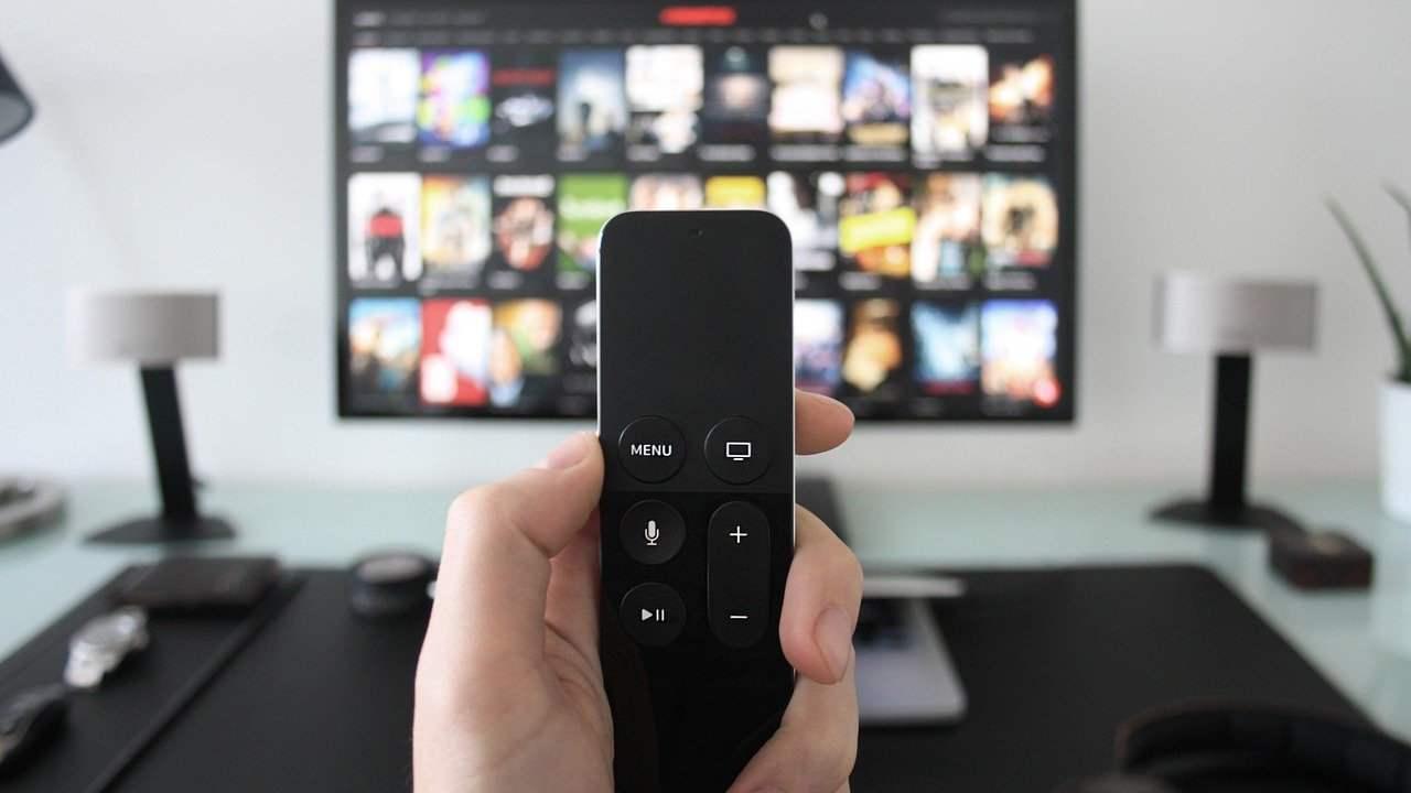 Bonus rottamazione TV, potete avere fino a 100 euro ma attenzione