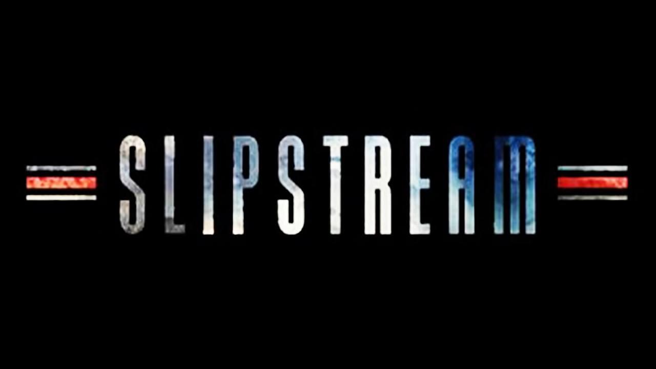 Call of Duty Slipstream, leak rivela le dimensioni del gioco
