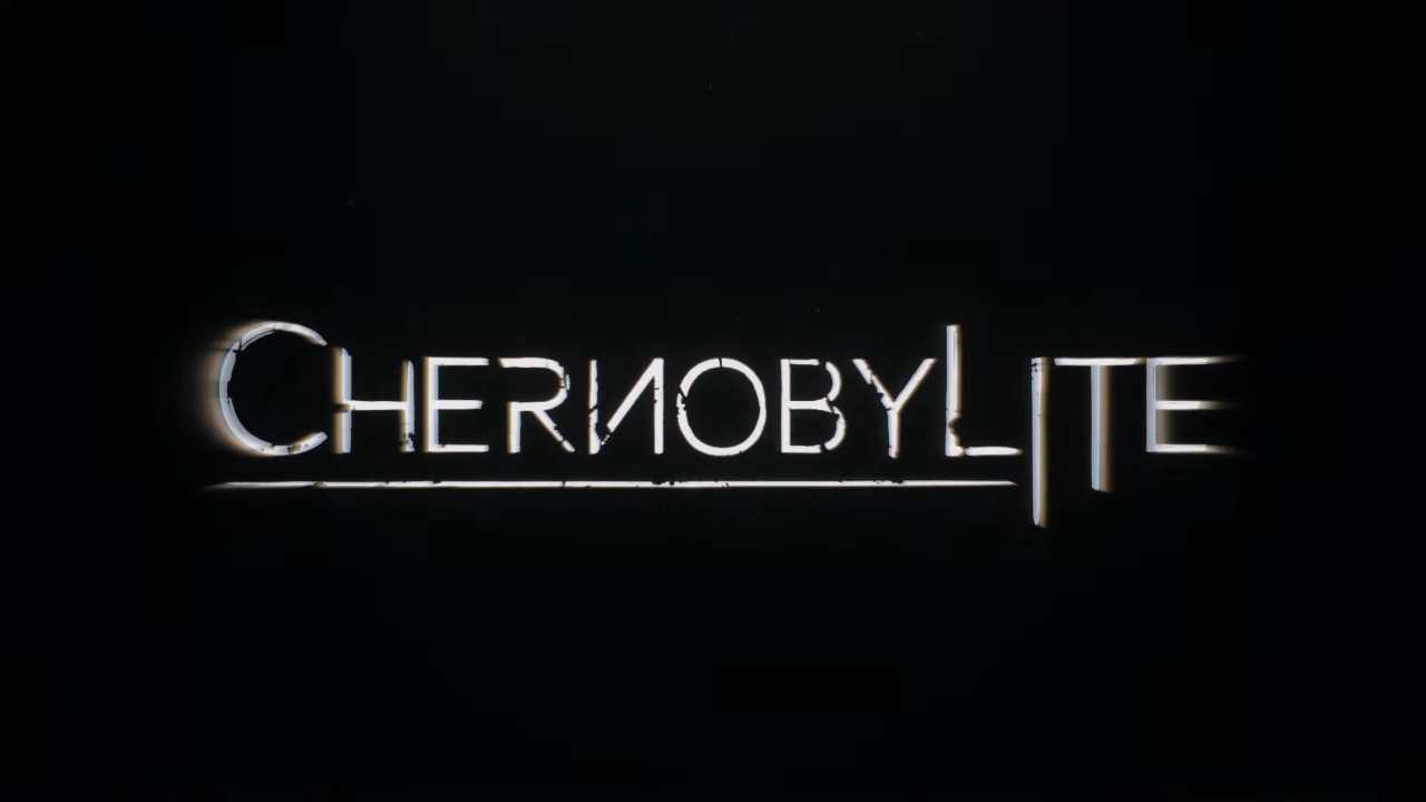 Chernobylite ha finalmente una data d'uscita su console