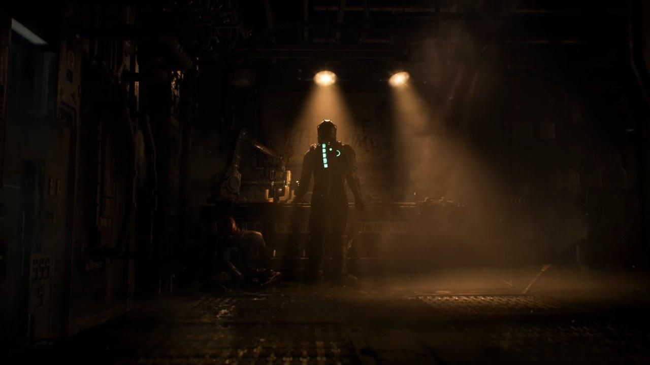 """Dead Space Remake, brutte notizie: """"Taglieremo delle parti"""""""