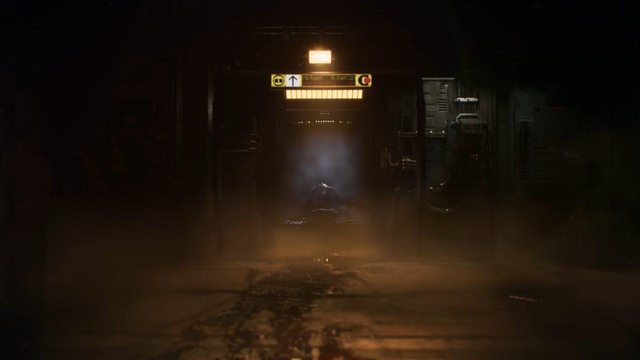 Dead Space Remastered, retroscena incredibile sullo sviluppo