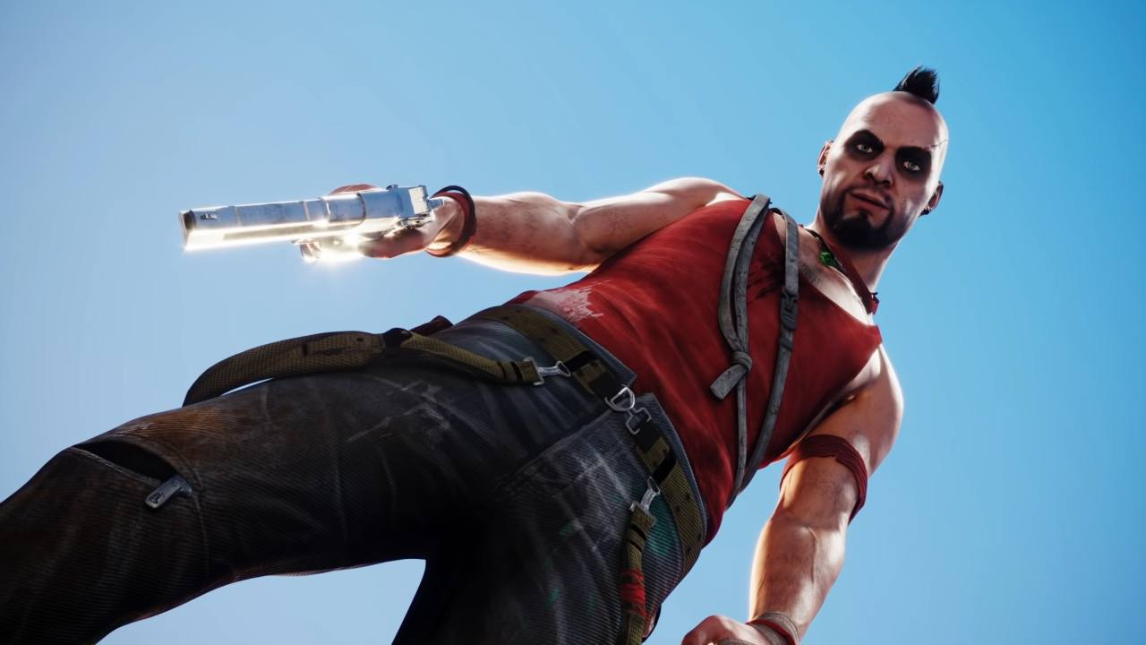 Dentro Ubisoft c'è ancora un problema di abusi, qualche testa cadrà?