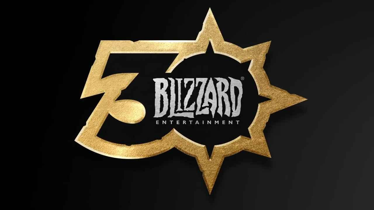 """Denunce contro Blizzard, il CEO: """"Chiedo scusa alle donne"""""""