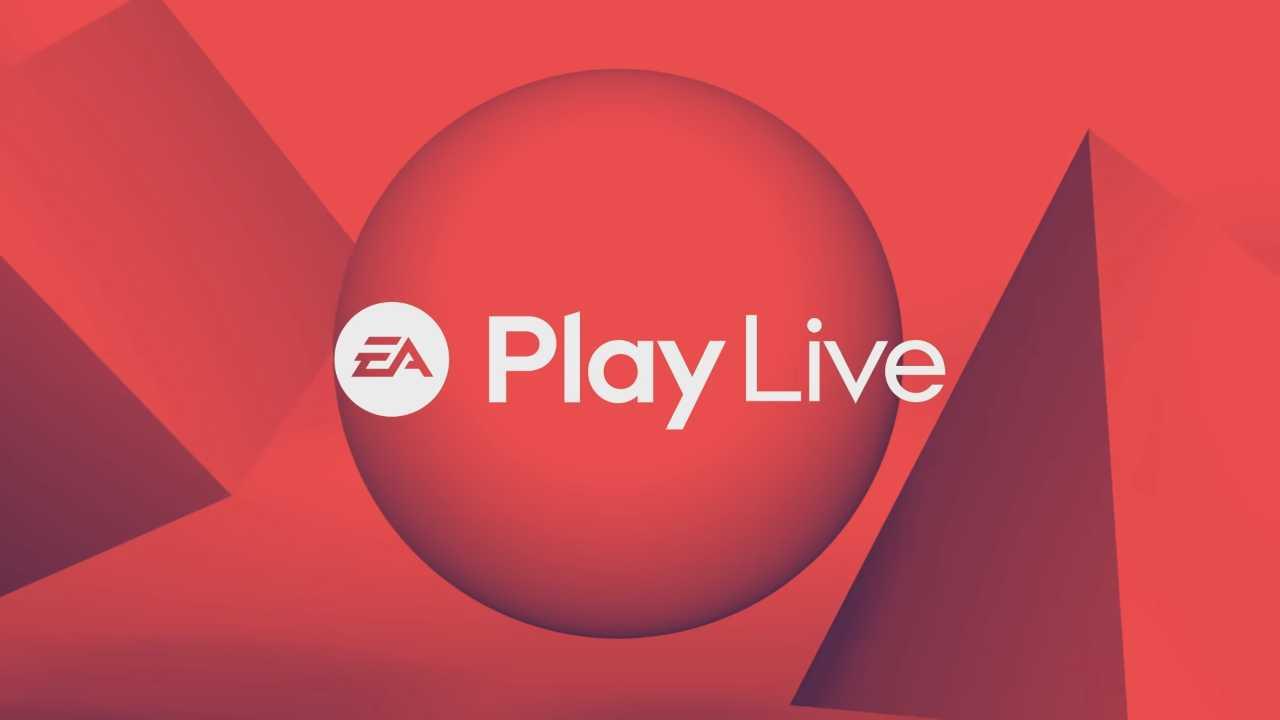 EA Play Live, quello che vedremo e quello che non c'è