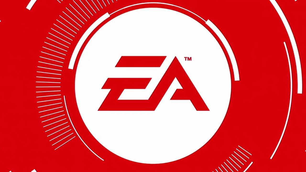 """EA spiazza tutti: """"Non ci saranno caricamenti!"""""""