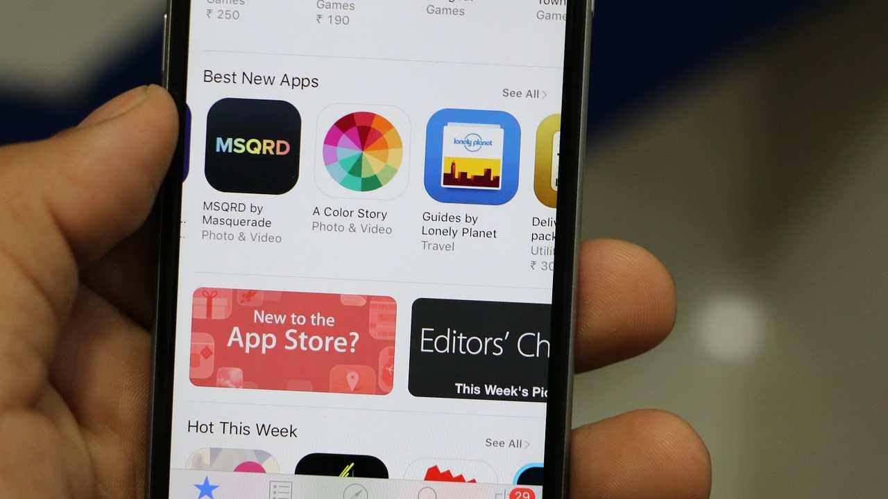 """Epic Games contro Google: """"Accordo segreto con Apple!"""""""