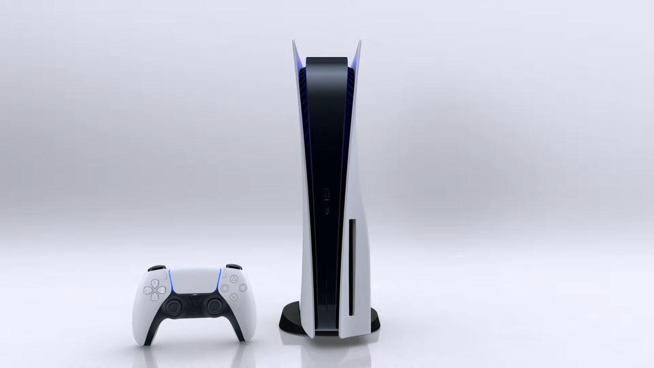 """Esclusive PlayStation rinviate, il CEO: """"É necessario"""""""