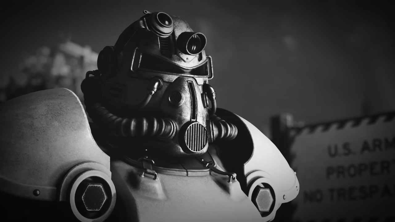 Fallout Worlds appena annunciato, la data è vicinissima