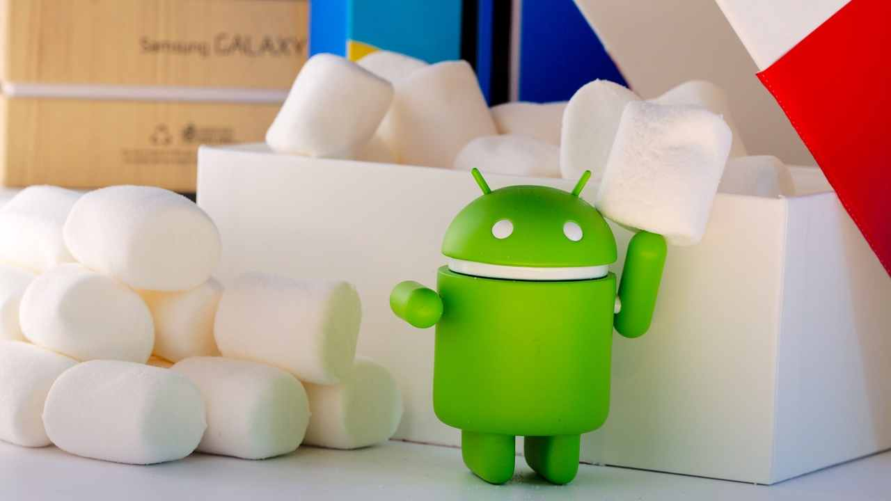 Giochi per smartphone, in 37 denunciano Google