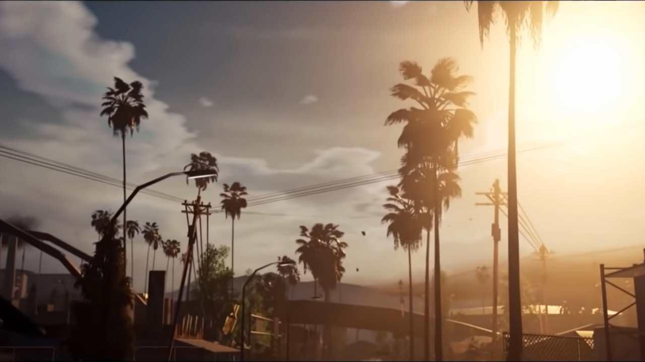 Grand Theft Auto 6: l'uscita è sempre più un'incognita