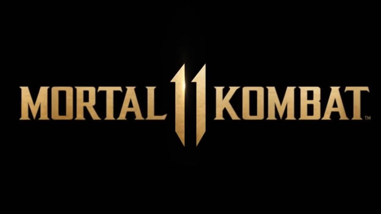 Il futuro di Mortal Kombat è in serio pericolo adesso