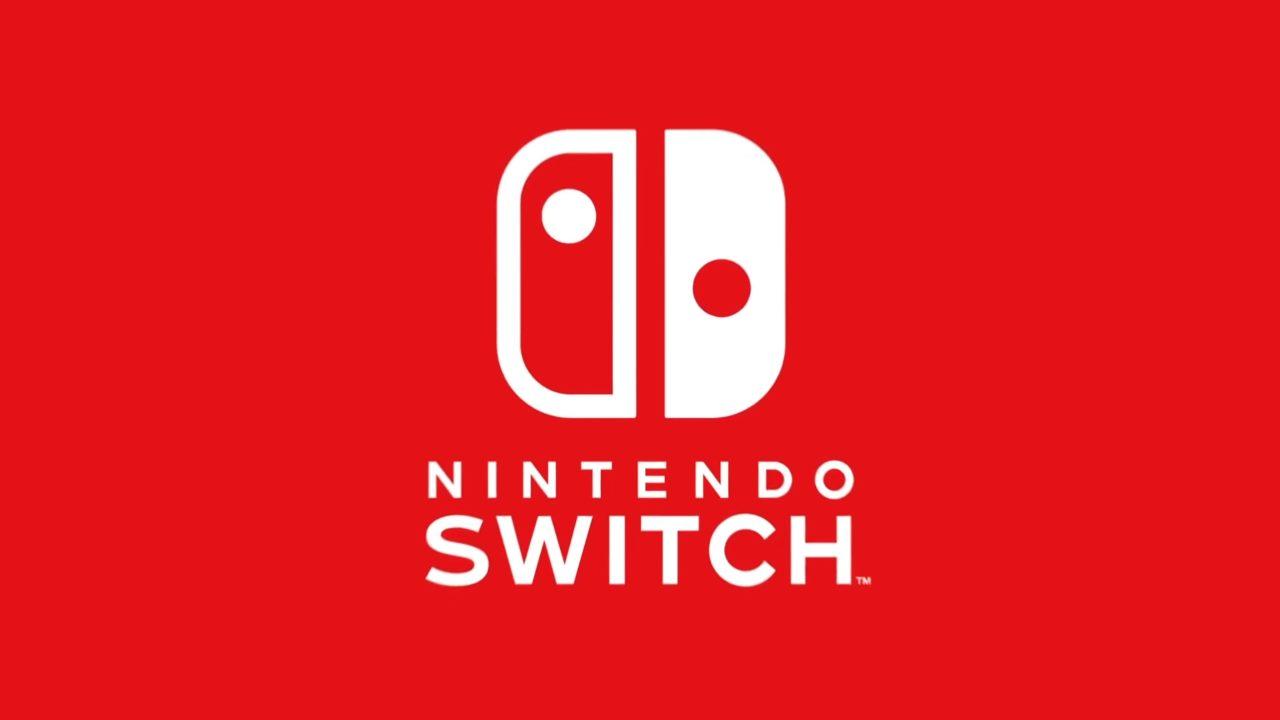 La delusione per la nuova Nintendo Switch OLED colpa dei fan?