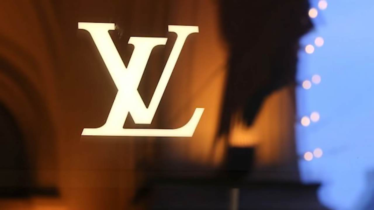 Louis Vuitton sta per lanciare un videogioco ed è folle