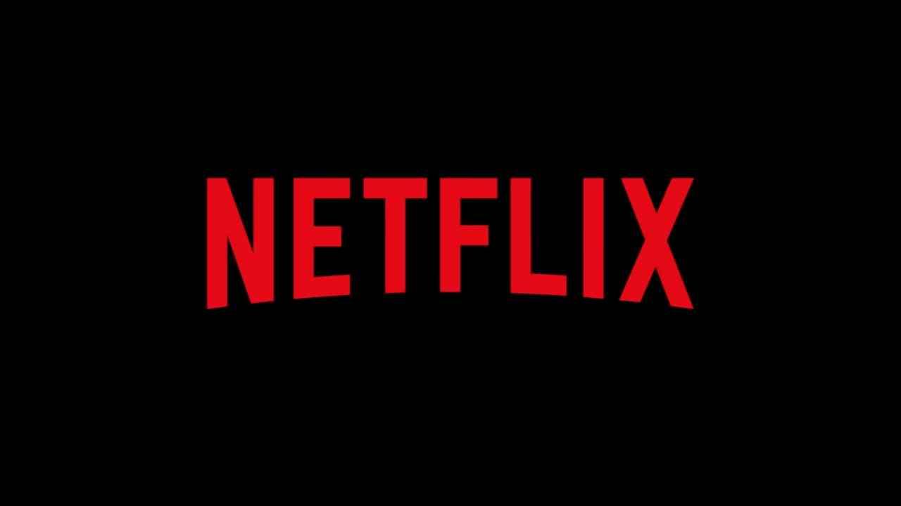 Netflix come Amazon o come Stadia? Prime mosse per i videogiochi