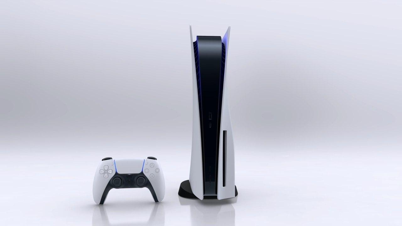 Nuova PS5 in arrivo, Sony ha cambiato un componente
