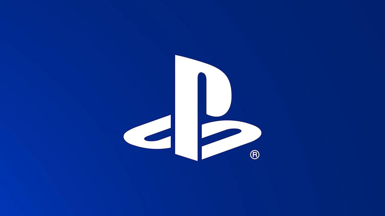 Nuova esclusiva Playstation piena di scene per adulti e gemiti