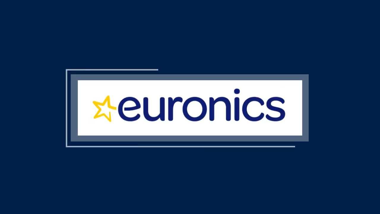 Offerte Euronics, arrivano i Tech Days e il gaming esplode