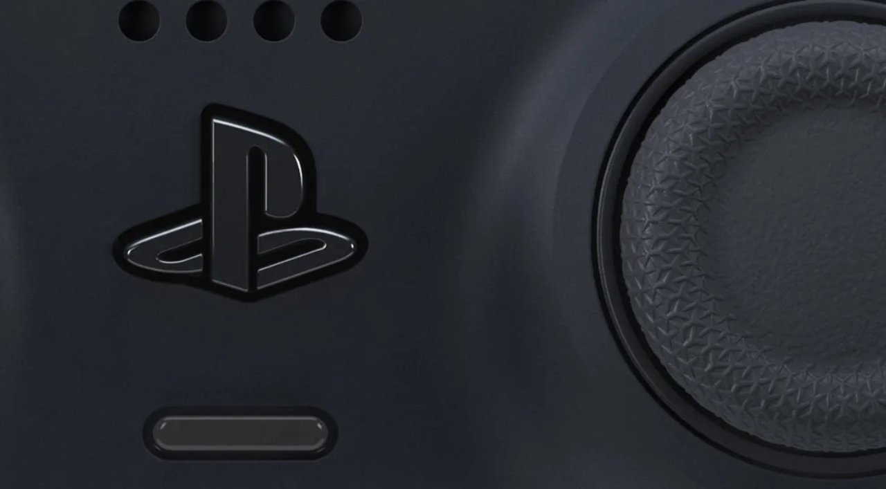 Playstation Pachter