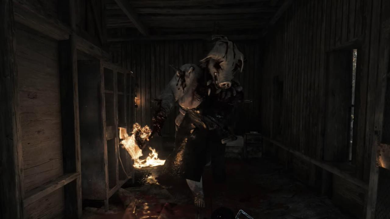 Playstation ha appena pubblicato un trailer terrificante - VIDEO