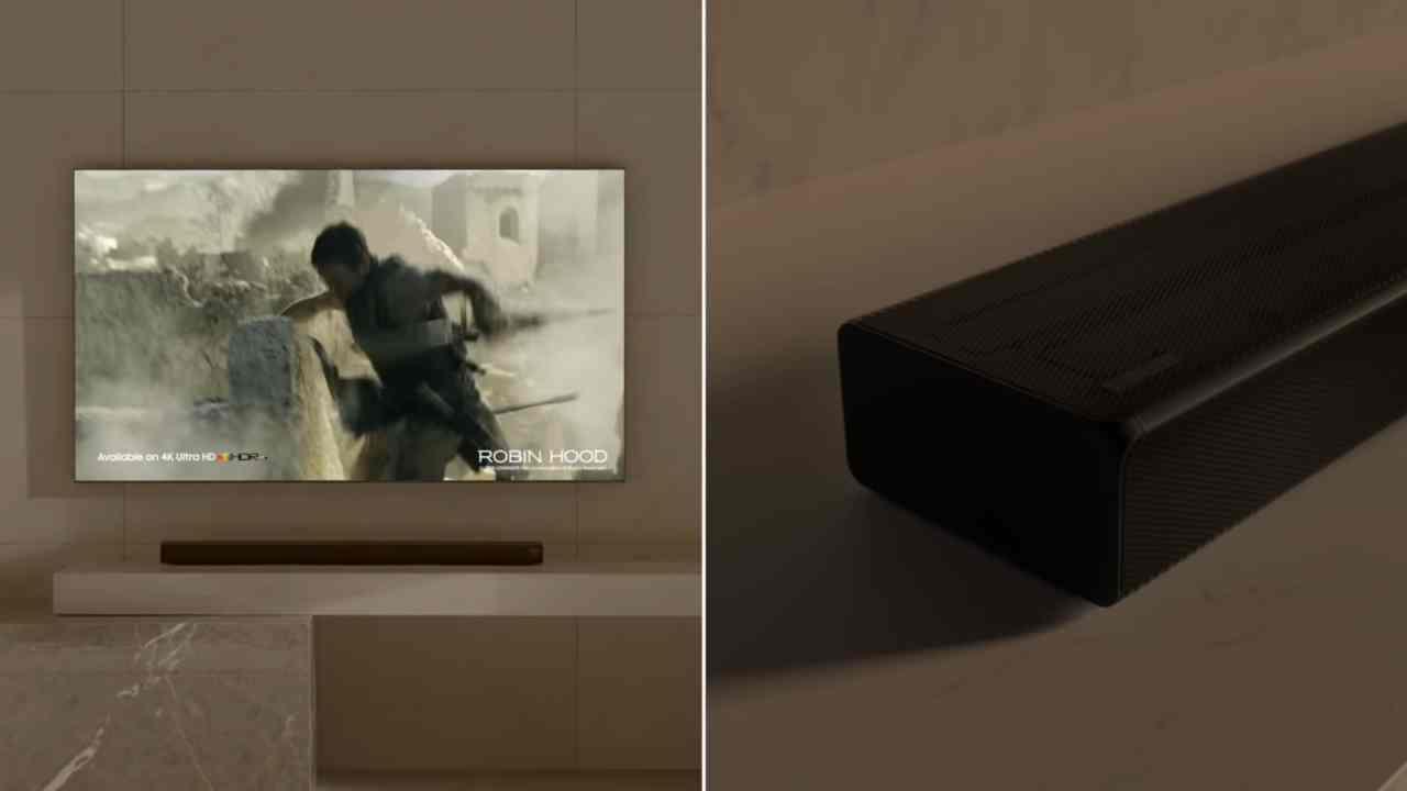 Samsung si inventa il suo cashback sulle Smart TV Neo QLED
