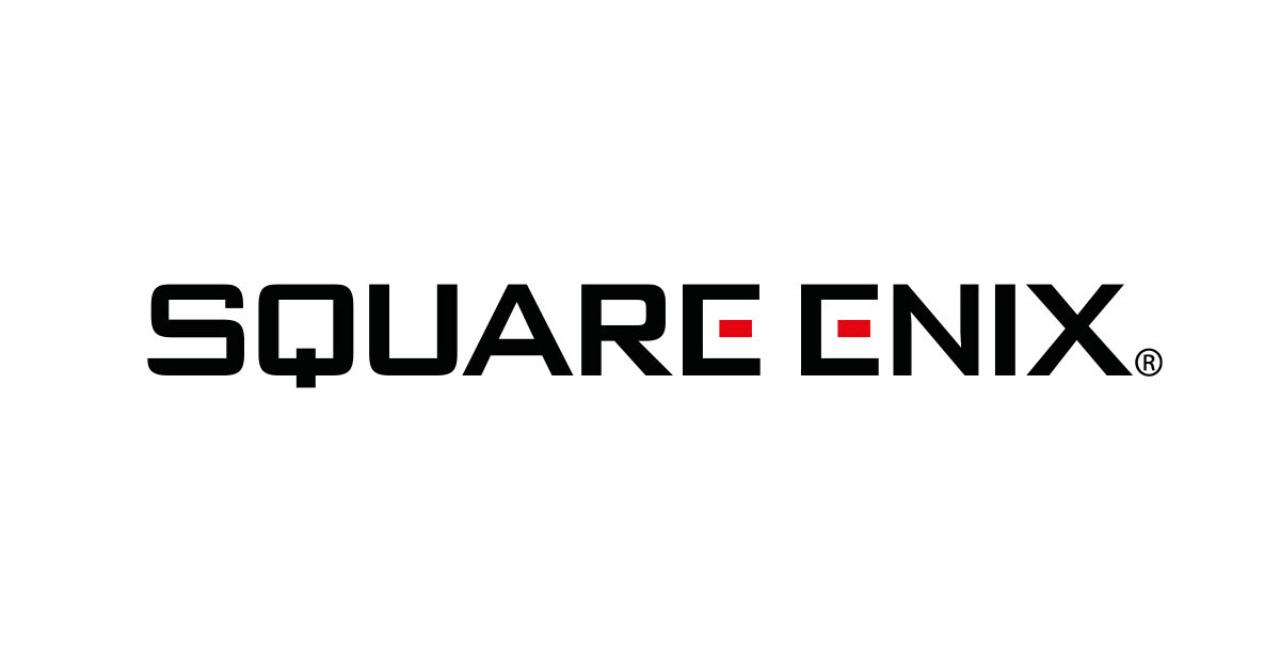 Square Enix uscita anticipata