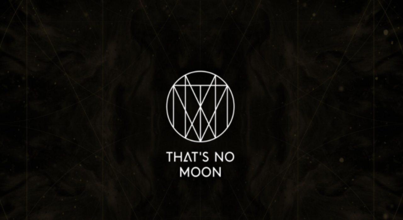 That's No Moon Studio