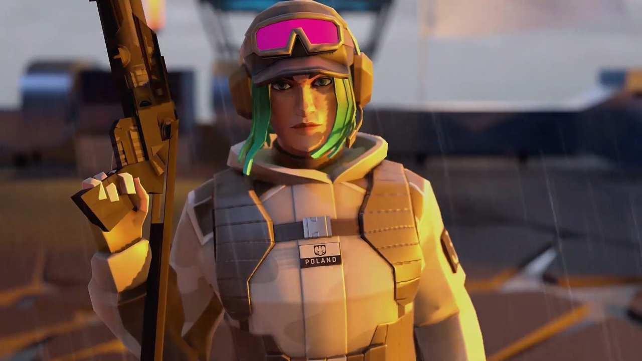 Ubisoft, addio a Tom Clancy's Elite Squad per spingere XDefiant?