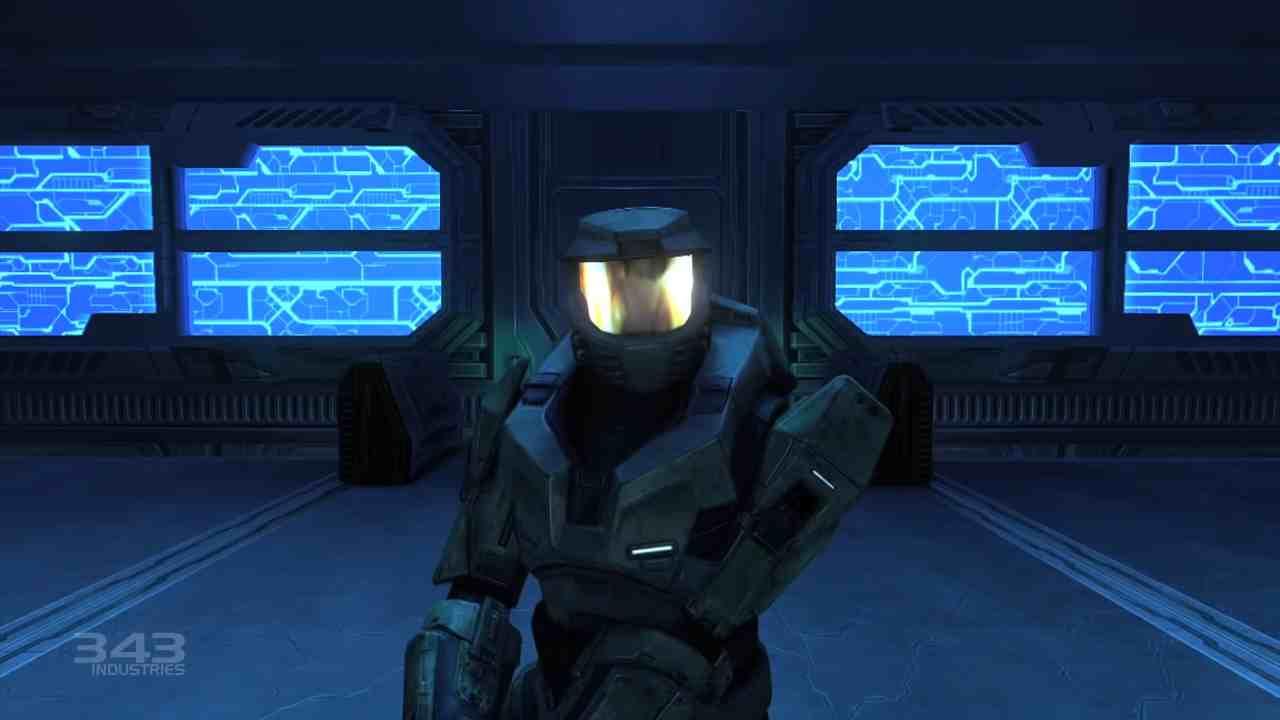 Volete Halo: Combat Evolved su Android, provate con questi titoli