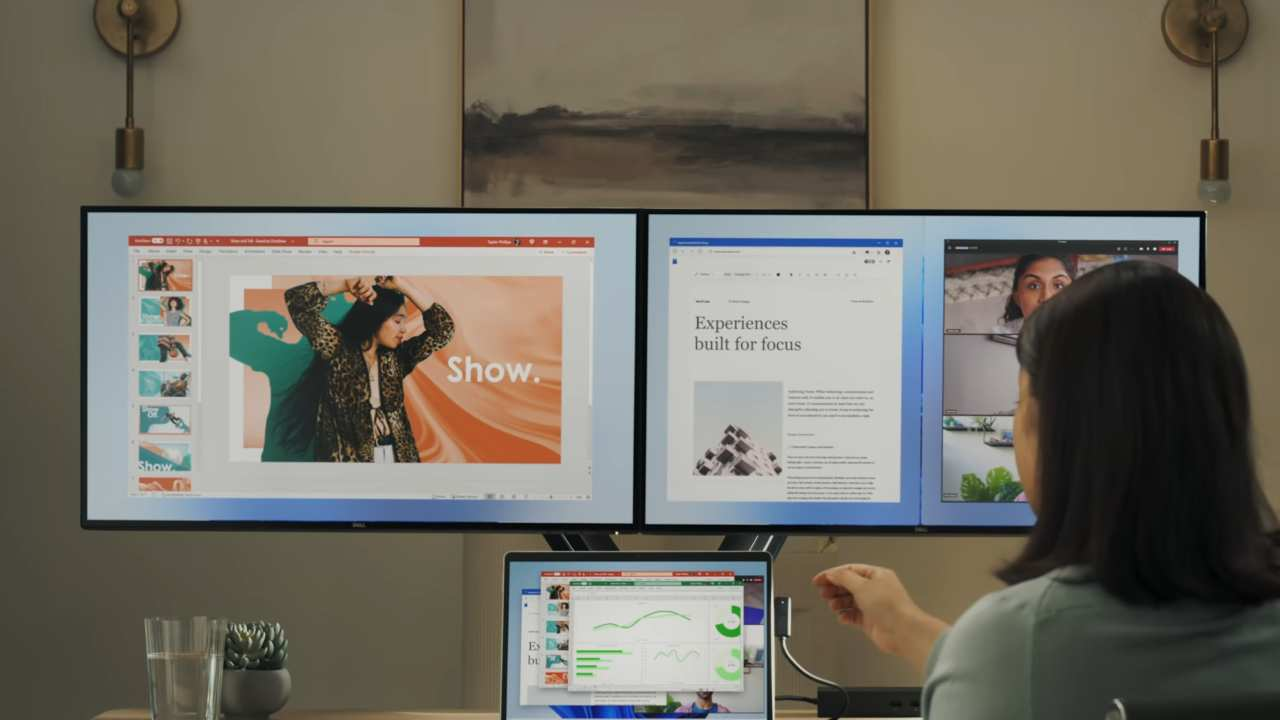 Windows 11, scorciatoie utili da imparare subito