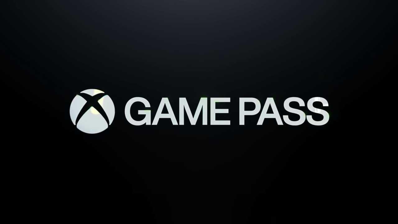 """Xbox game pass, addio a questi nove giochi """"leaving soon"""""""
