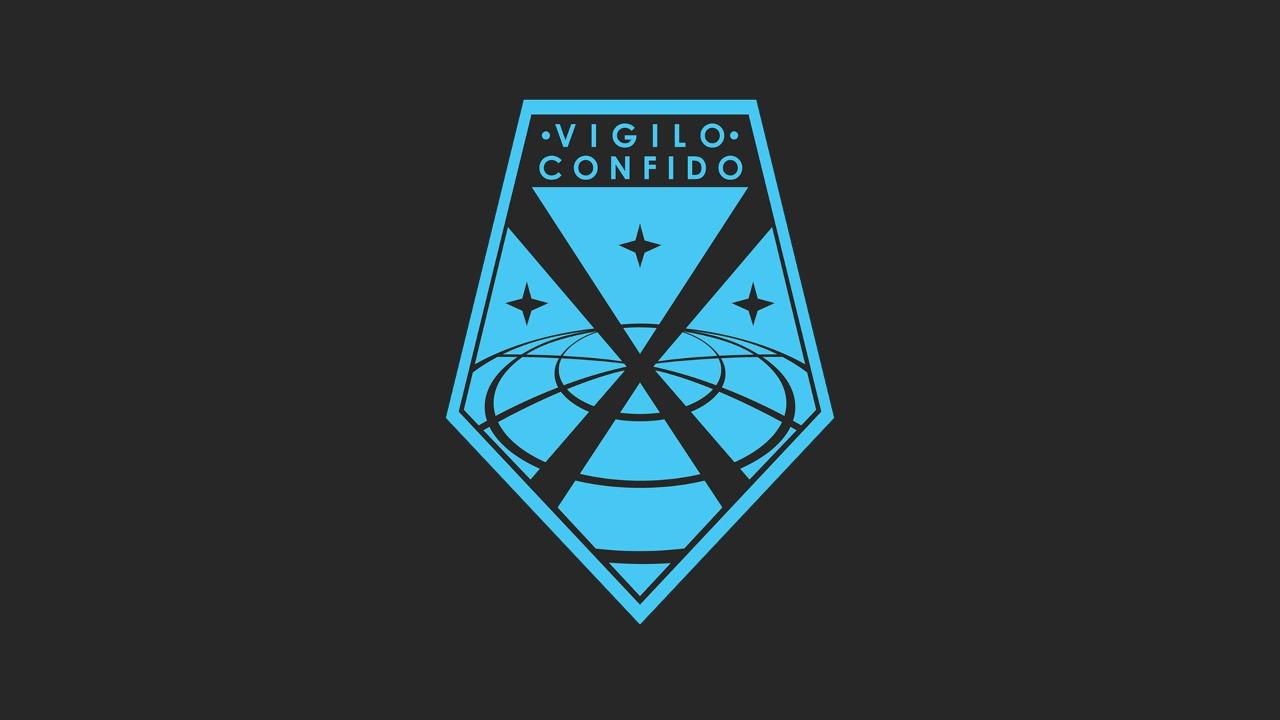 Xcom logo
