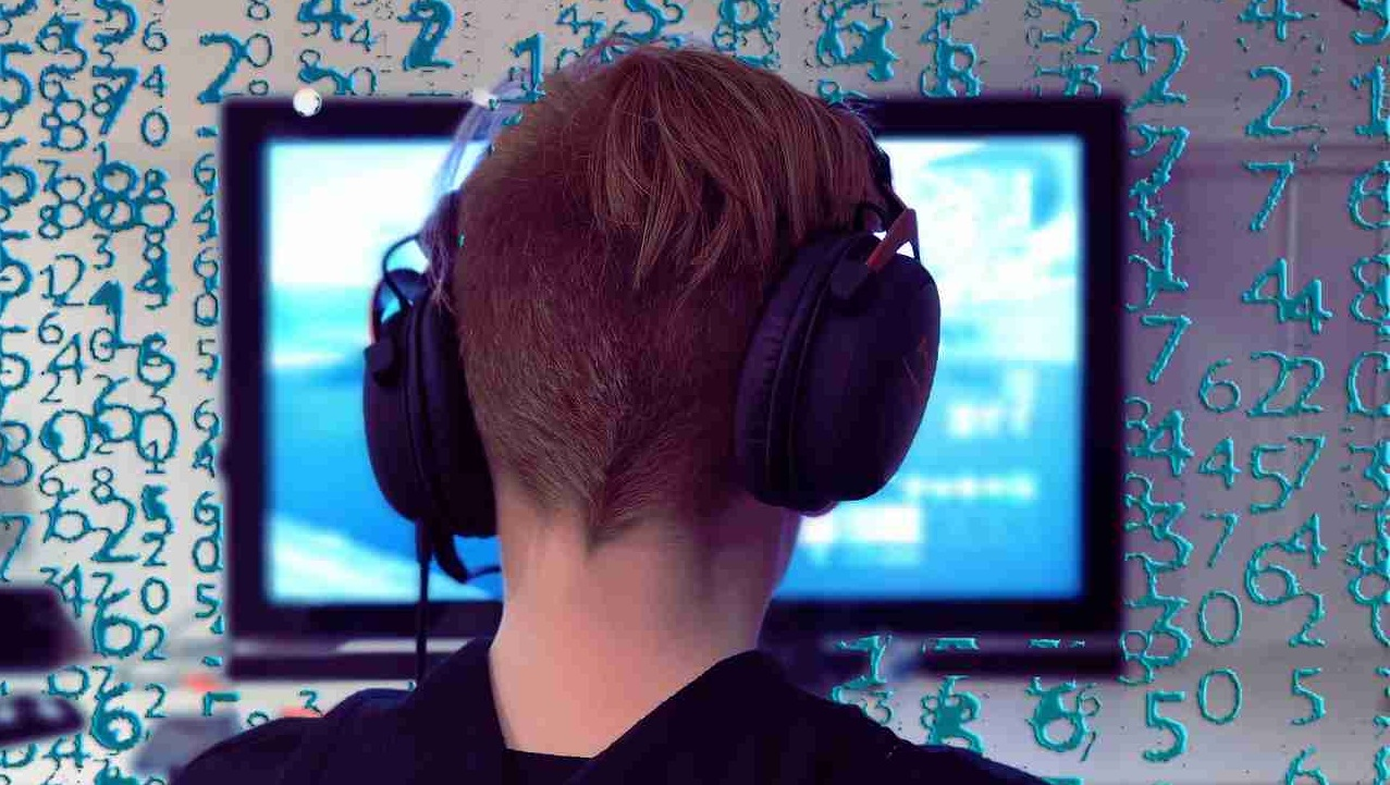 musica videogiochi