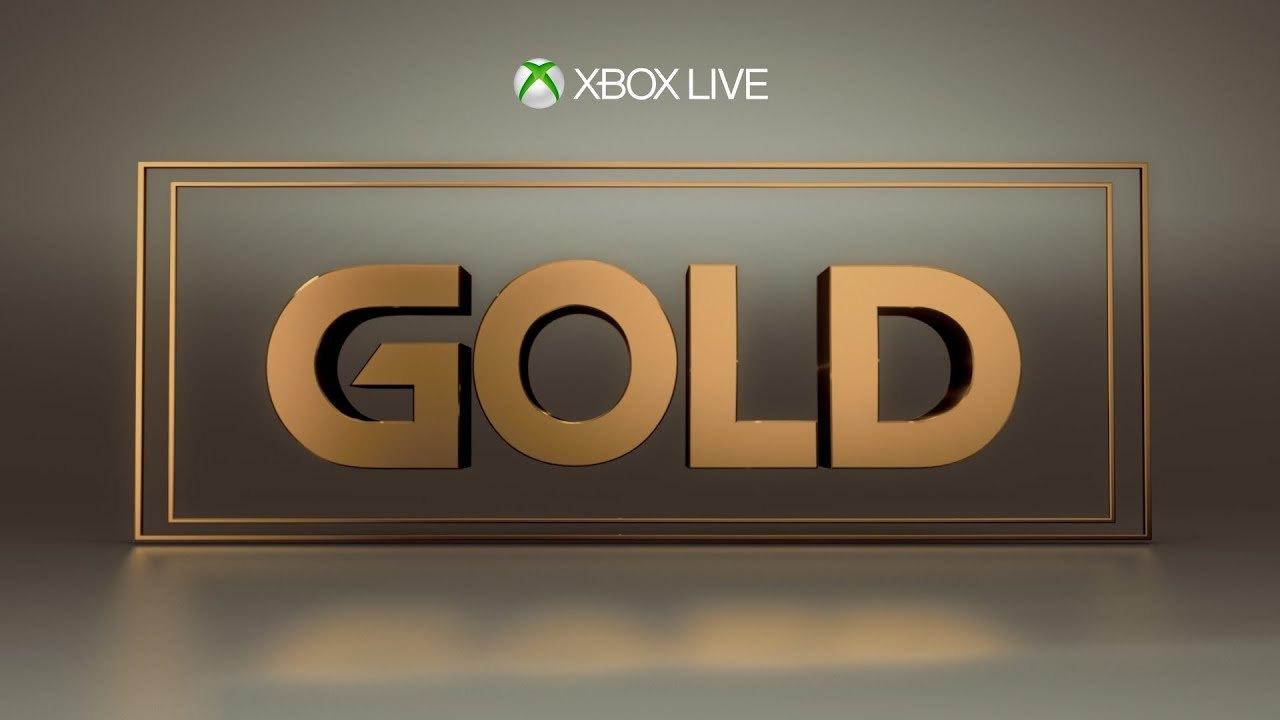 xbox live gold cancellazione